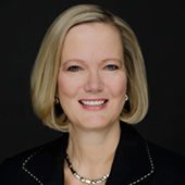 Alexa Stuifbergen